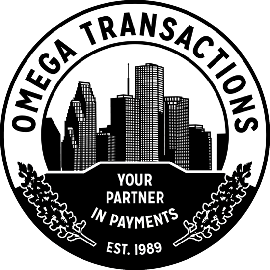 Omega Transactions Corporation